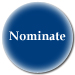 Nominate a worthy candidate