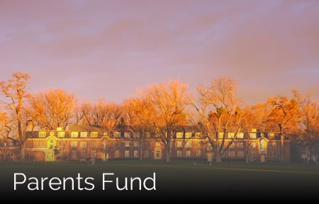 Give to the Parents Fund