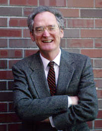 Richard stockton college admissions essay