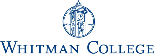 Visual Style Guide   Whitman College