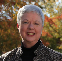 Dr. Kathleen M. Murray, 14th President of Whitman College
