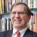 Whitman College Professor David Schmitz, Robert Allen Skotheim chair of history