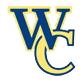 Whitman College W Club logo