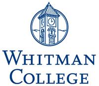 Whitman College Logo