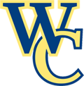 Whitman College Athletics