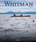 Whtman Magazine - Fall 2018