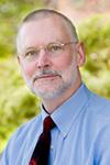 Dr. Timothy Kaufman-Osborn, Baker Ferguson Chair of Politics and Leadership