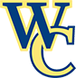 Whitman College Athletics logo