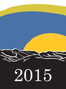 Commencement 2015 Poster