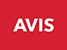 Logo - Avis Rent a Car
