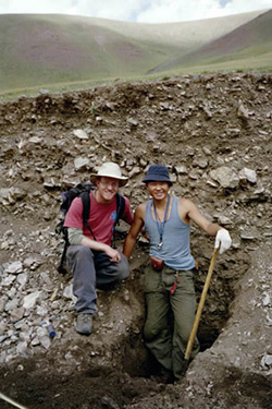 pat and ganso