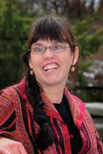 Kari Norgaard