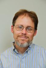 Jim Russo