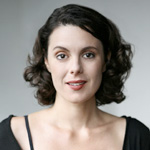 Jessica Cerullo