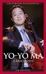 Yoyo Ma