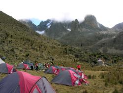 teleki valley