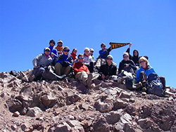 16430-summit