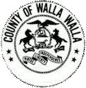 Court Services logo