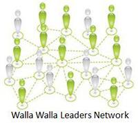 WWLN logo