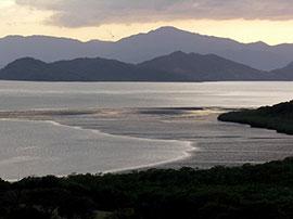 golfo de nicoya 1