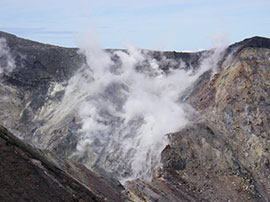 turrialba 3