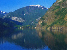 fjords 2