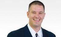 Eric Bridgeland