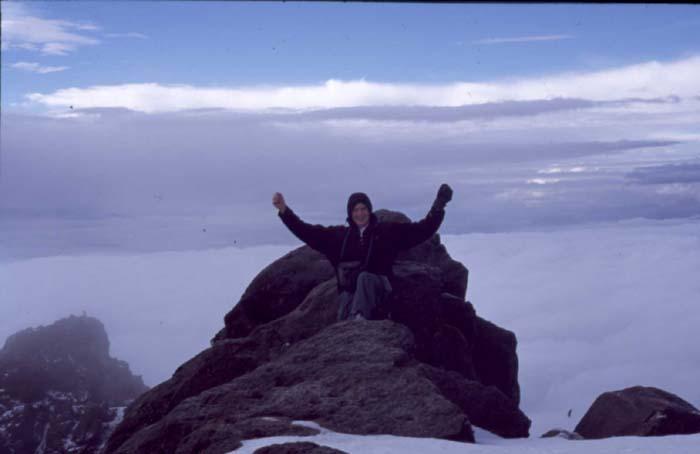 bob summit