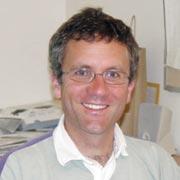 Doug Juers