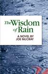 wisdom of rain cover