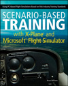 scenario based training