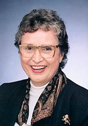 Beadie Kanahele Dawson