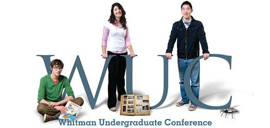 Undergraduate Conference