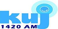 KUJ logo