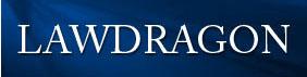 LawDragon logo