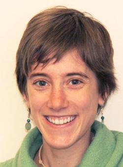 Kari Martin