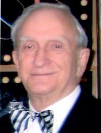 Panagakis Portrait