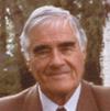 Pete Reid