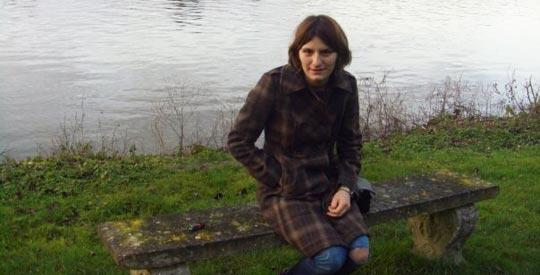 Dena Popova