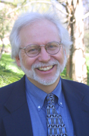Keith Farrington, Professor of Sociology