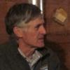 Bill Fales