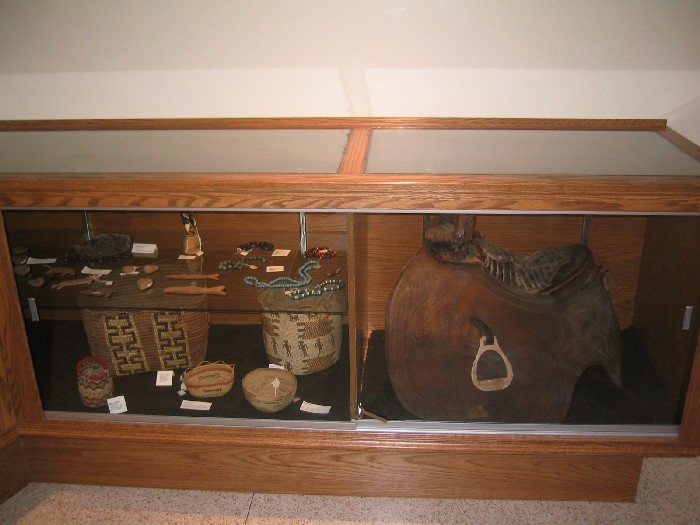 Exhibit Picture