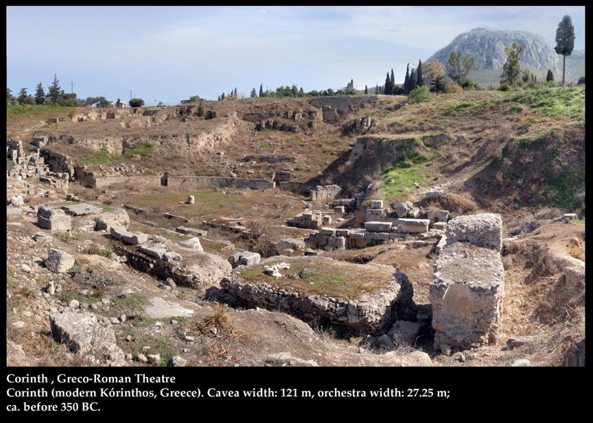 Corinth.Theatre